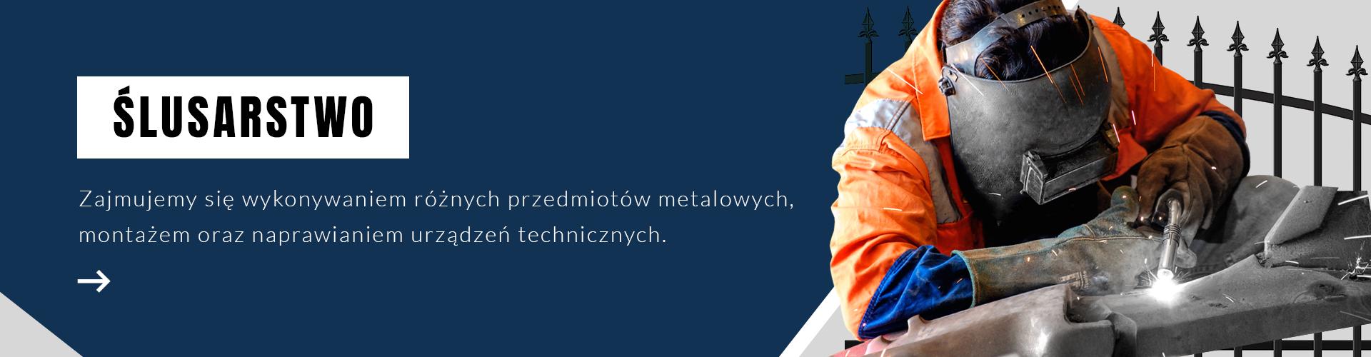 prof-met-slusarstwo-slider2